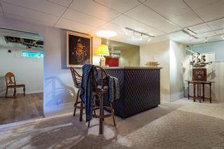 Photo 35: 4241 Buddington Rd in : CV Courtenay South House for sale (Comox Valley)  : MLS®# 857163