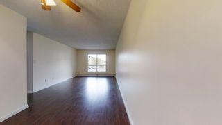 Photo 16: 212 2624 MILL WOODS Road E in Edmonton: Zone 29 Condo for sale : MLS®# E4263901