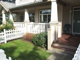Photo 3: 49 2678 King George Hwy in Mirada: Home for sale