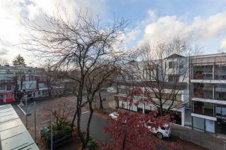 """Photo 25: 311 2468 BAYSWATER Street in Vancouver: Kitsilano Condo for sale in """"The Bayswater"""" (Vancouver West)  : MLS®# R2518860"""
