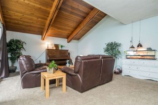 Photo 25: 32934 12TH Avenue in Mission: Mission BC House for sale : MLS®# R2499829