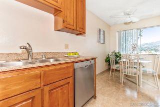Photo 4: SPRING VALLEY Condo for sale : 2 bedrooms : 3557 Kenora Dr #32