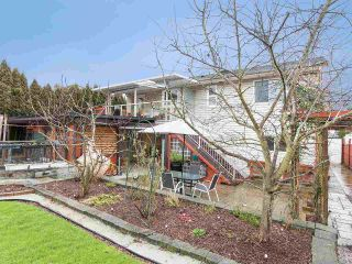 Photo 27: 5947 188 Street in Surrey: Cloverdale BC House for sale (Cloverdale)  : MLS®# R2541385