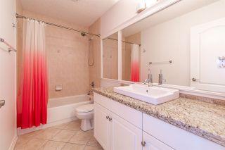 Photo 34: 1107 116 Street in Edmonton: Zone 16 House for sale : MLS®# E4236001