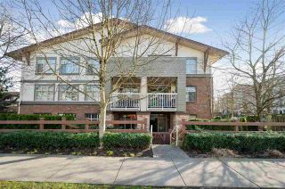 """Photo 4: 212 6500 194 Street in Surrey: Clayton Condo for sale in """"Sunset Grove"""" (Cloverdale)  : MLS®# R2552683"""