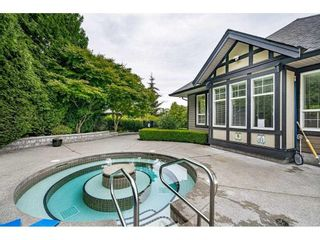 """Photo 33: 69 15155 62 A Avenue in Surrey: Sullivan Station Townhouse for sale in """"Oaklands"""" : MLS®# R2608117"""