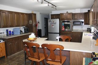 Photo 5: 9224 S646: Rural St. Paul County House for sale : MLS®# E4247083
