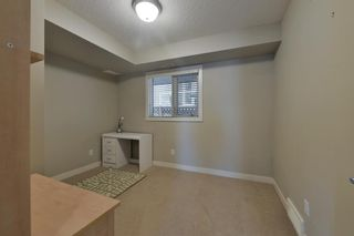 Photo 6: 3525 19 Street SW in Calgary: Altadore Row/Townhouse for sale : MLS®# A1146617