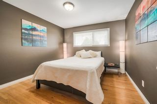Photo 14: 7407 Fountain Road SE in Calgary: Fairview Detached for sale : MLS®# A1103326