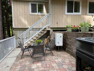 """Photo 4: H33 STRAWBERRY Lane in Hope: Hope Sunshine Valley Land for sale in """"HUCKLEBERRY EAST"""" : MLS®# R2588519"""