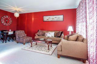 Photo 4: 6736 184 STREET in Surrey: Cloverdale BC 1/2 Duplex for sale (Cloverdale)  : MLS®# R2180255