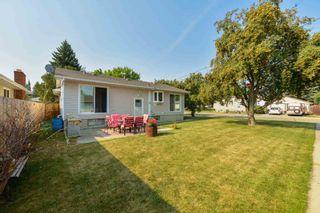 Photo 36: 3520 112 Avenue in Edmonton: Zone 23 House for sale : MLS®# E4257919
