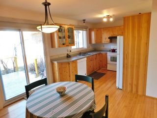 Photo 9: 40 Birch Drive: Gibbons House for sale : MLS®# E4239751