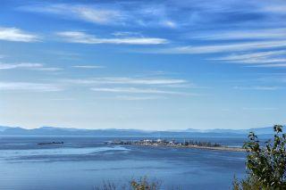 "Photo 4: Lot 50 TSAWWASSEN Drive in Tsawwassen: Cliff Drive Land for sale in ""TFN Lands"" : MLS®# R2496952"