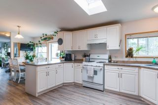 Photo 77: 290 JOHNSTONE RD in Nelson: House for sale : MLS®# 2460826