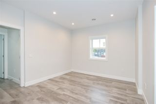 Photo 18: 2238 E 35TH Avenue in Vancouver: Victoria VE House for sale (Vancouver East)  : MLS®# R2439796