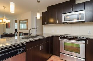 "Photo 10: 211 7511 120 Street in Delta: Scottsdale Condo for sale in ""ATRIA"" (N. Delta)  : MLS®# R2001802"