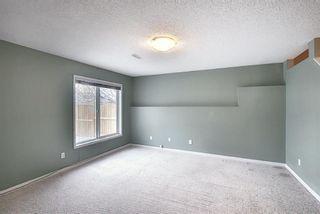 Photo 32: 185 Citadel Drive NW in Calgary: Citadel Row/Townhouse for sale : MLS®# A1066362