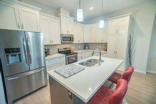 """Photo 5: 24412 113A Avenue in Maple Ridge: Cottonwood MR House for sale in """"MONTGOMERY ACRES"""" : MLS®# R2222184"""