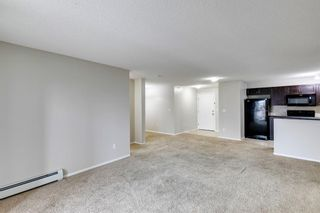 Photo 14: 5307 16969 24 Street SW in Calgary: Bridlewood Apartment for sale : MLS®# A1146769