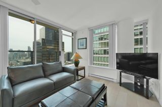Photo 10: 2105 610 GRANVILLE Street in Vancouver: Downtown VW Condo for sale (Vancouver West)  : MLS®# R2619207