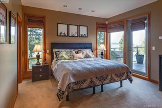 Photo 22: 6898 Mckenna Crt in BRENTWOOD BAY: CS Brentwood Bay House for sale (Central Saanich)  : MLS®# 833582