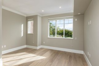 Photo 15: 7511 YUKON Street in Vancouver: Marpole Townhouse for sale (Vancouver West)  : MLS®# R2620555