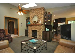 Photo 7: 67 BISHOP'S Lane in WINNIPEG: Charleswood Residential for sale (South Winnipeg)  : MLS®# 1218308
