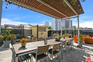 Photo 24: 108 W 2nd Street Unit 303 in Los Angeles: Residential for sale (C42 - Downtown L.A.)  : MLS®# 21783110