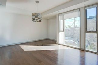 Photo 11: 404 2905 16 Street SW in Calgary: South Calgary Apartment for sale : MLS®# A1154199