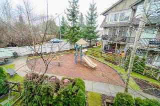 """Photo 22: 32 8250 209B Street in Langley: Willoughby Heights Townhouse for sale in """"Outlook"""" : MLS®# R2530590"""