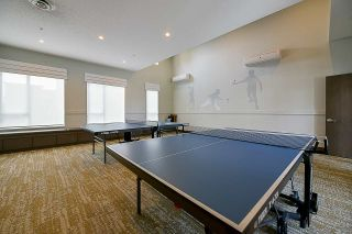 "Photo 31: 501 9388 TOMICKI Avenue in Richmond: West Cambie Condo for sale in ""ALEXANDRA COURT"" : MLS®# R2529653"