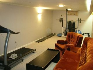 Photo 16: 13003 - 135 A AVENUE: House for sale (Wellington)  : MLS®# e3162121
