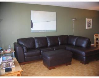 Photo 4:  in WINNIPEG: Fort Rouge / Crescentwood / Riverview Condominium for sale (South Winnipeg)  : MLS®# 2904686