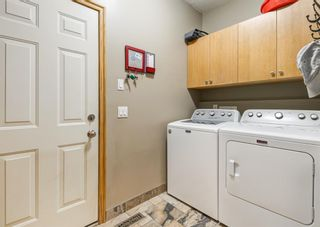 Photo 22: 237 West Lakeview Place: Chestermere Detached for sale : MLS®# A1111759