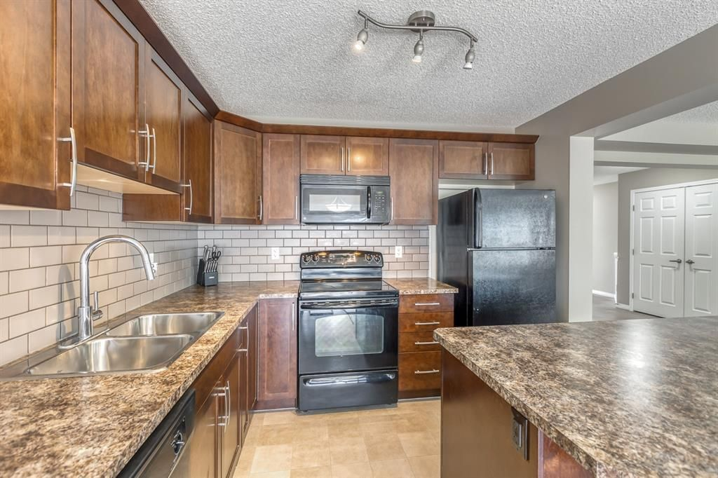 Photo 7: Photos: 154 Windridge Road SW: Airdrie Detached for sale : MLS®# A1127540