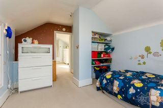 Photo 11: 4358 VICTORIA Drive in Vancouver: Victoria VE House for sale (Vancouver East)  : MLS®# R2037719