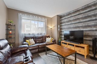 Photo 13: 628 Copperpond Boulevard SE in Calgary: Copperfield Row/Townhouse for sale : MLS®# A1104254