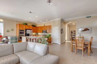 Photo 6: Residential for sale : 3 bedrooms : 5570 COYOTE CRT in CARLSBAD