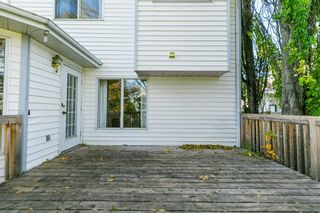 Photo 37: 147 Rhatigan Road E in Edmonton: Zone 14 House for sale : MLS®# E4236707