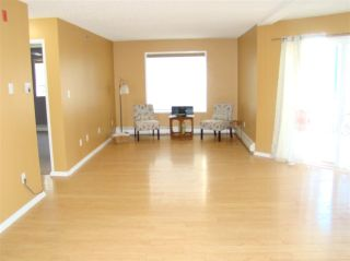 Photo 10: 209 11218 80 Street in Edmonton: Zone 09 Condo for sale : MLS®# E4241143