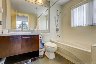 """Photo 18: 9 9171 FERNDALE Road in Richmond: McLennan North Townhouse for sale in """"Fullerton"""" : MLS®# R2231412"""