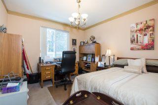 """Photo 26: 402 13226 104 Avenue in Surrey: Whalley Condo for sale in """"WESTGATE MANOR"""" (North Surrey)  : MLS®# R2565443"""