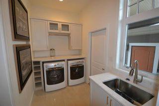 Photo 19: 1280 Monte Vista Avenue in Kelowna: Black Mountain House for sale : MLS®# 10092174