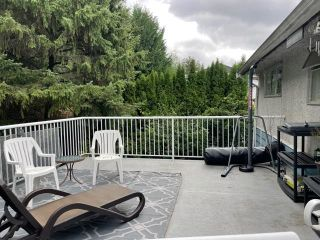 """Photo 10: 665 CHAPMAN Avenue in Coquitlam: Coquitlam West House for sale in """"Coquitlam West"""" : MLS®# R2617442"""