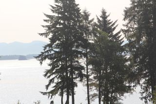 Photo 5: 1162 Front St in : PA Salmon Beach Land for sale (Port Alberni)  : MLS®# 866589