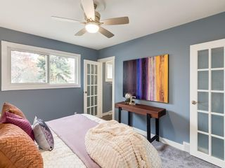 Photo 20: 1244 CROSS Crescent SW in Calgary: Chinook Park House for sale : MLS®# C4141539