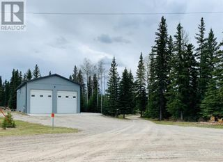 Photo 2: 3, 24426 East River Road in Hinton: House for sale : MLS®# A1107126