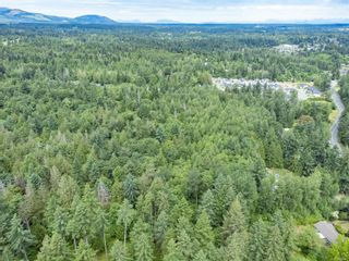 Photo 16: 2555 Cumberland Rd in Courtenay: CV Courtenay City Unimproved Land for sale (Comox Valley)  : MLS®# 879243