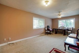 Photo 17: 5111 TOLMIE Road in Abbotsford: Sumas Prairie House for sale : MLS®# R2605990